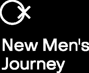 Erlebnisreisen für Männer