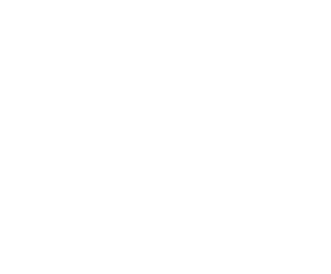 New Men's Journey